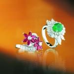 anelli classici